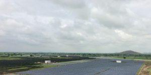 4.48 MW Uttar Pradesh