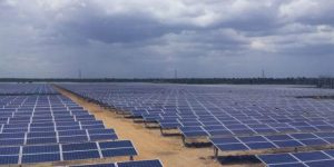 Tamil Nadu India 10 MW